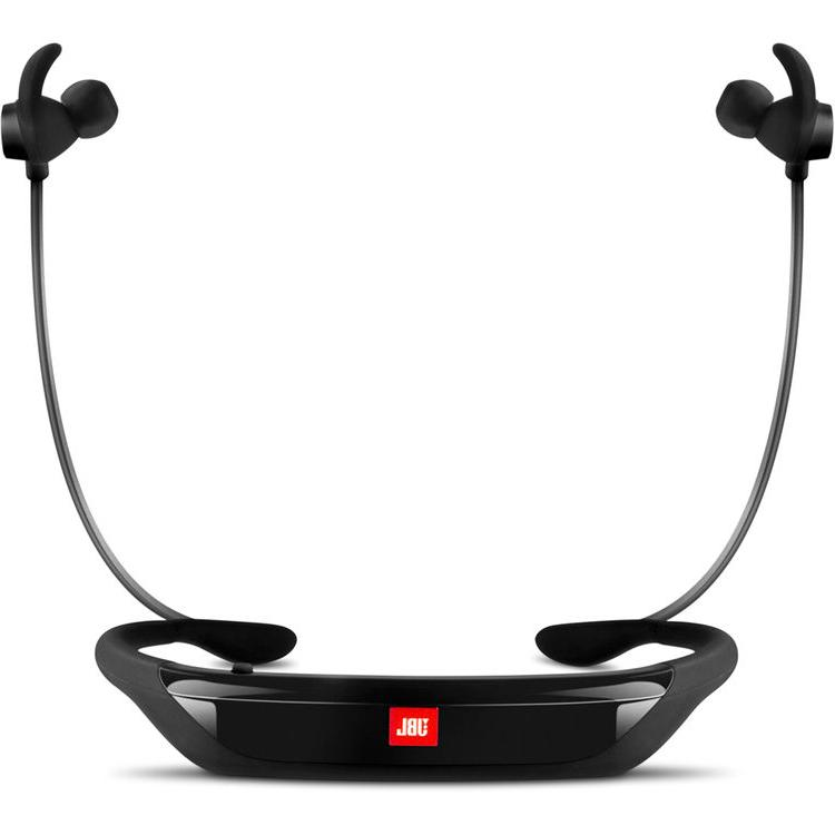 reflect response wireless touch control
