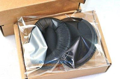 replacement ear pad cushion