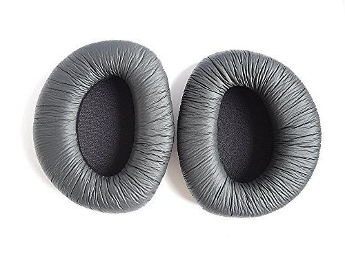 Replacement Earpad Pads Cushion RS160, RS170, RS180 Repair