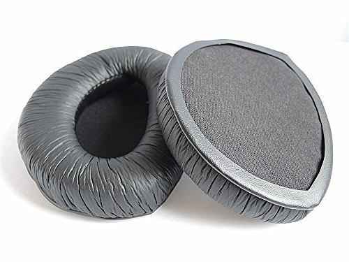 replacement earpad ear cup pads