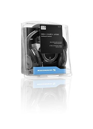 Sennheiser RS 160 RF Wireless
