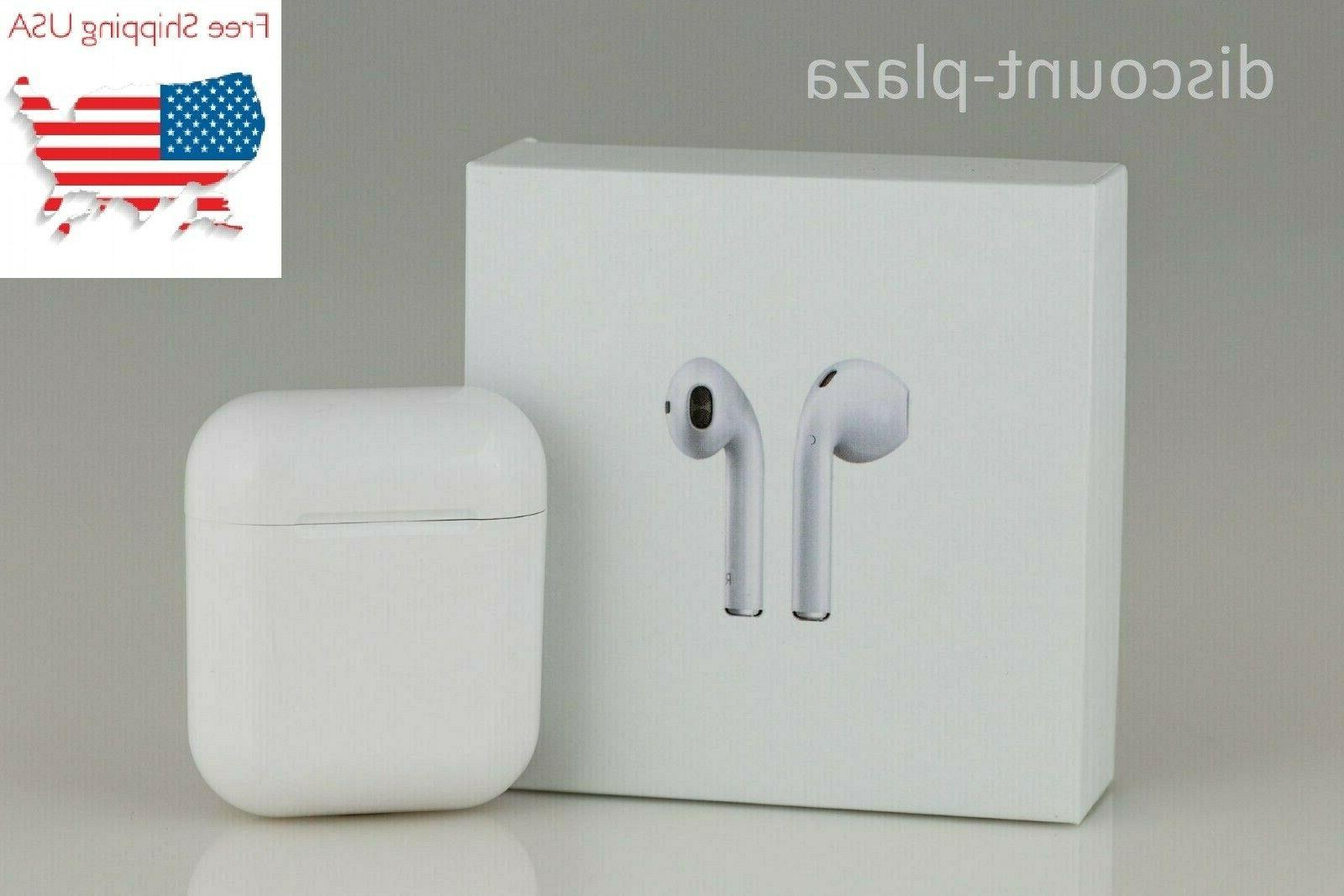 sale new pro grade airpods style wireless