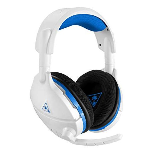 Stealth 600 Wireless Surround for 4 Pro and 4