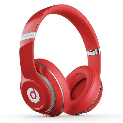 Beats Headphone