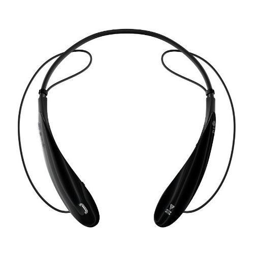 tone ultra bluetooth stereo headset
