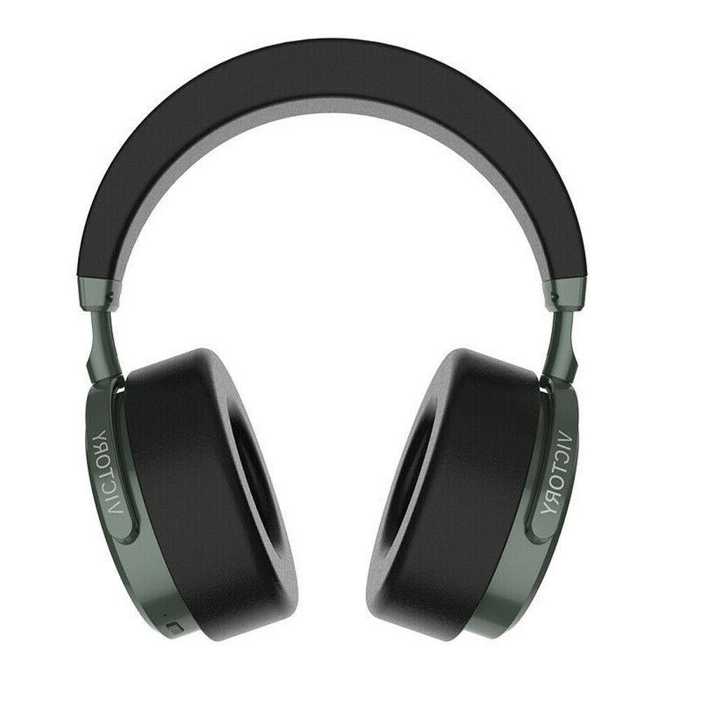 Bluedio V2 Over Wireless Stereo Headset Drivers