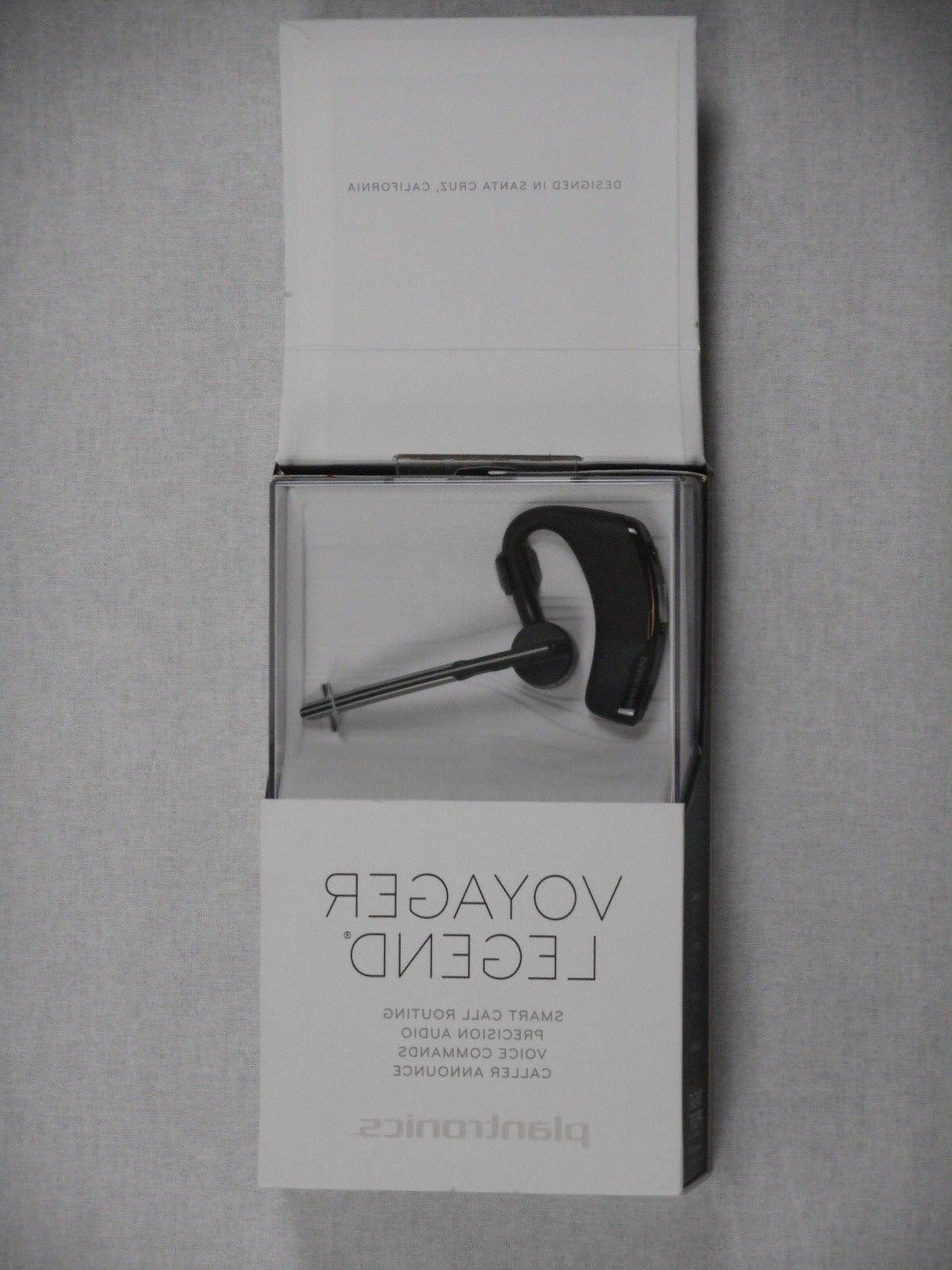 voyager legend wireless bluetooth headset