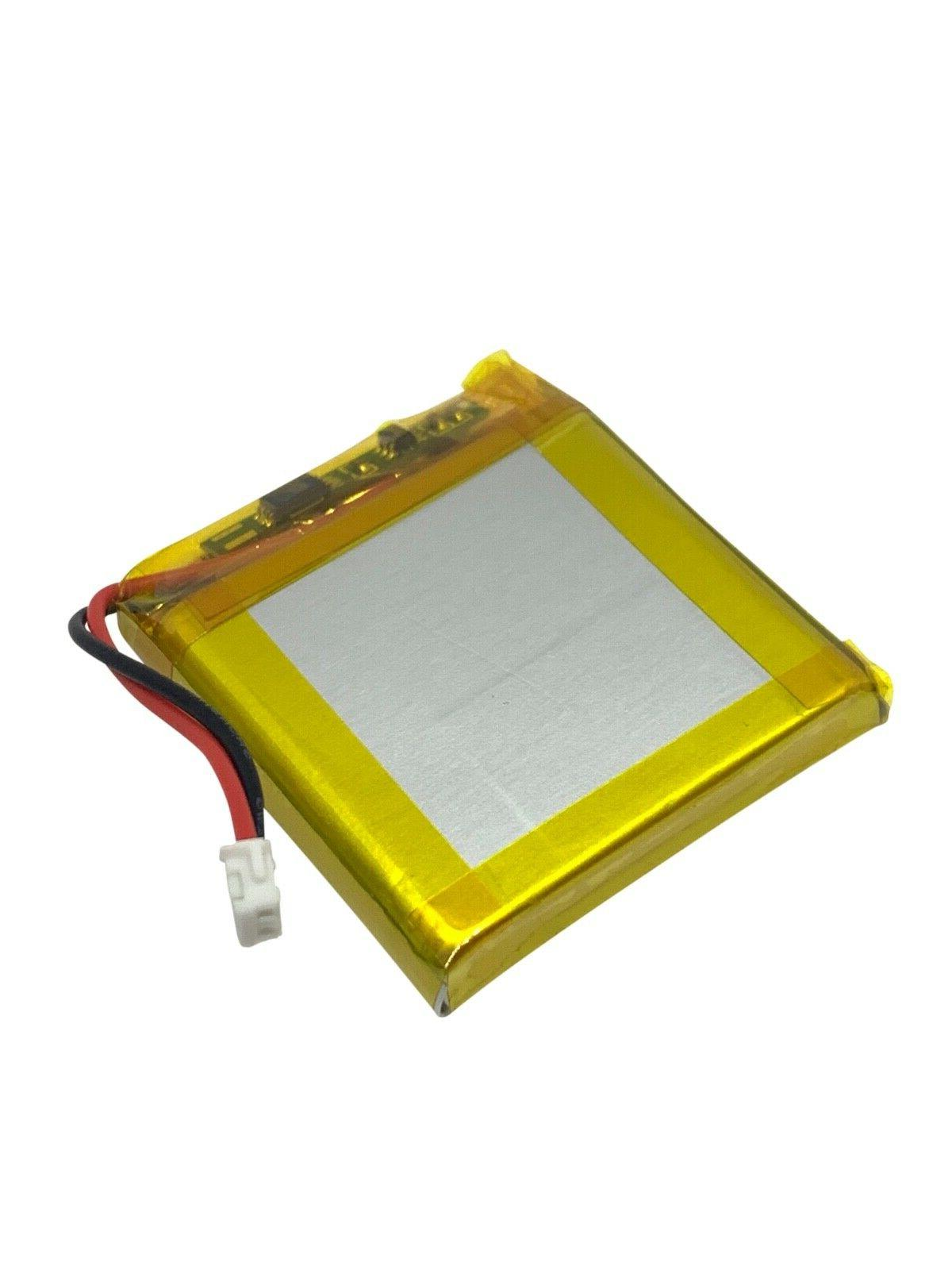 Sony Replacement Li-Ion Battery Part