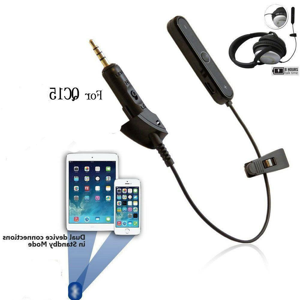 wireless bluetooth 4 1 adapter cable