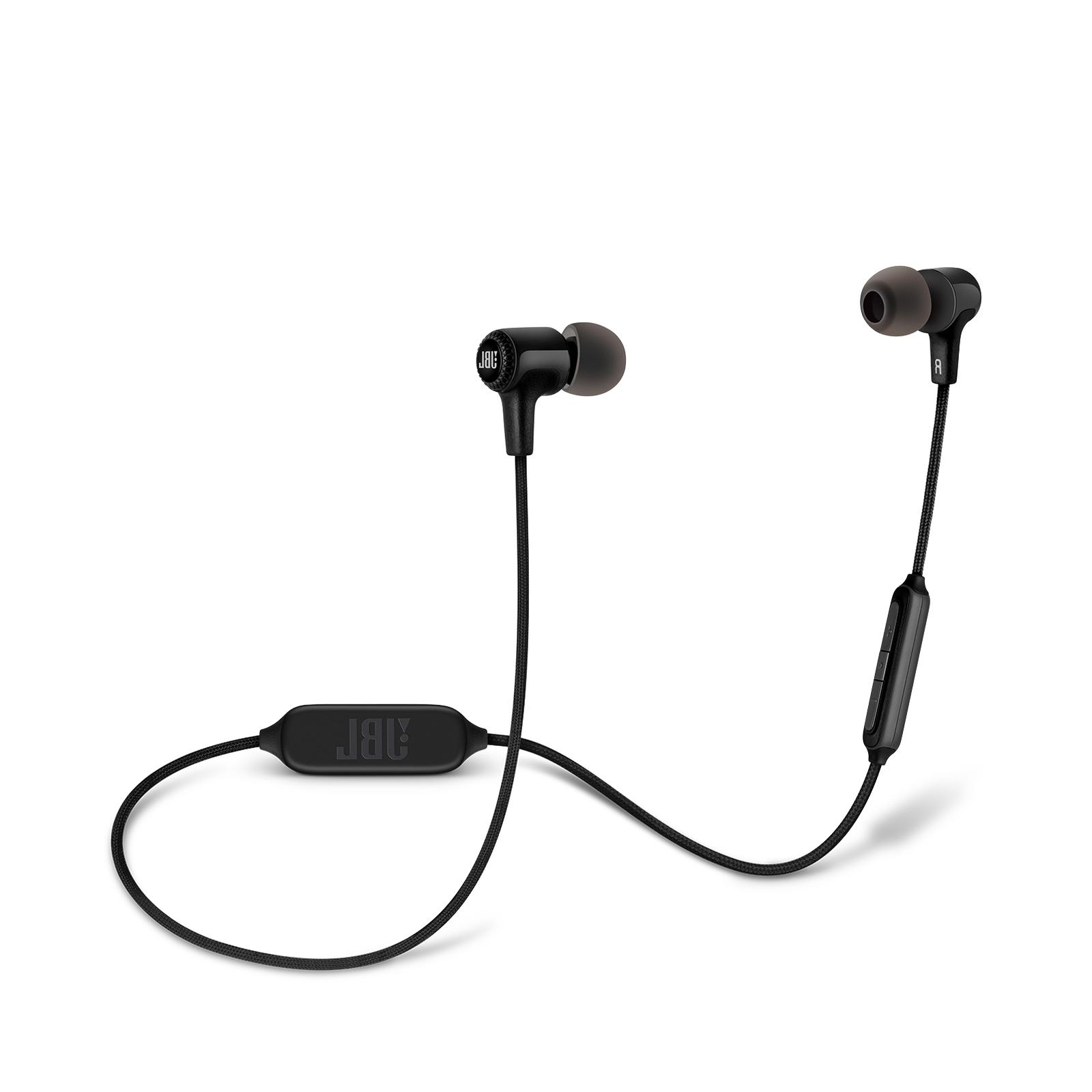 wireless in ear headphones with long lasting