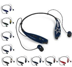Limited Official NFL Fans Universal Sport Wireless Bluetooth