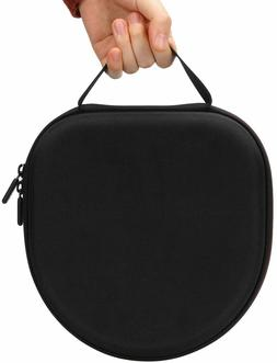LTGEM Headphones Case for Sony WH-CH700N or XB950B1 Wireless