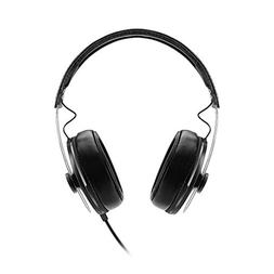 Sennheiser Momentum 2.0 for Apple Devices - Black