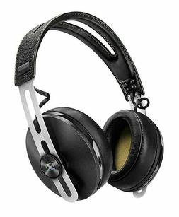 momentum 2 wireless bluetooth over ear headphones