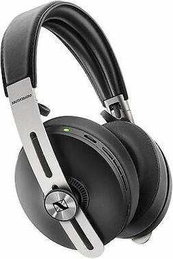 momentum 3 noise cancelling wireless headphones certified