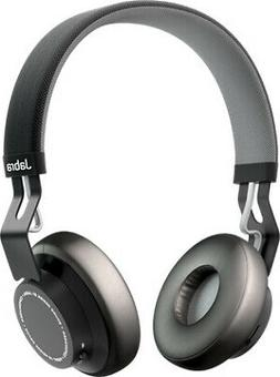 Jabra Move Wireless Stereo Headphones for Calls and Music
