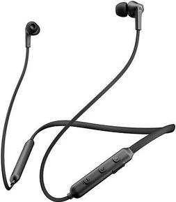 MEE audio N1 Bluetooth Wireless Neckband in-Ear Headphones