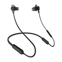 LINNER NC50 Active Noise Cancelling Headphones - Up to 28dB