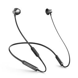 PICUN Neckband In-ear Magnetic Wireless Bluetooth 4.1 Stereo