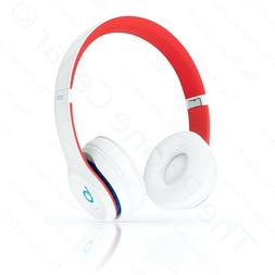New Apple Beats by Dr. Dre Solo3 Wireless Headphones Club Co