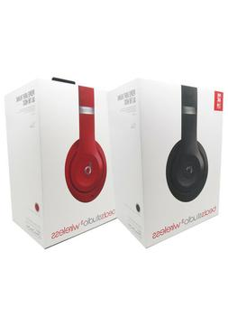 new authentic beats by dr dre studio