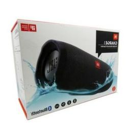 New JBL Charge 3 Portable Waterproof Wireless Bluetooth Spea