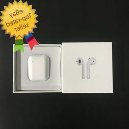 new i30 apple airpods style wireless earbuds