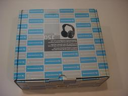 new in box Sennheiser HDR 120 Additional Wireless Headphones