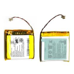 OEM 350mAh Internal Battery For Beats by Dr. Solo 2,Solo 3 W
