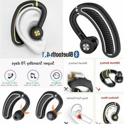 OEM Wireless K21 Bluetooth For iPhone Samsung Sports Headset