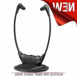 One For All HP1040 Rechargeable Wireless Stethoscope TV Head
