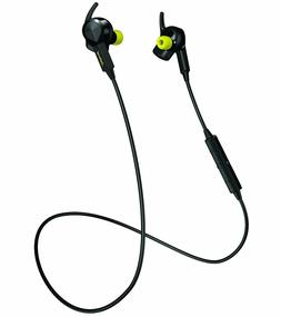 Jabra Sport Pulse Special Edition Wireless Bluetooth Stereo