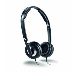 Sennheiser  PXC 250 II Collapsible Noise-Canceling Headphone