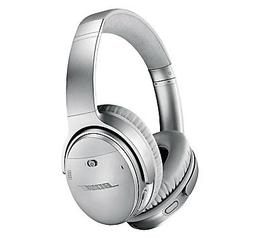 **NEW** Bose QuietComfort 35 II Wireless Headphones *2nd Gen