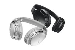 Bose QuietComfort 35 Series II Noise Cancelling Wireless Hea