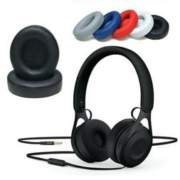 Replacement Ear Pads Cushion For Beats Dr Dre Solo 2/3 Wirel