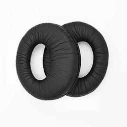 Replacement Foam Earpads Pillow Ear Pads Cushions Cover Cups