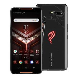 ASUS ROG Phone  8GB / 512GB 6.0-inches LTE Dual SIM Factory
