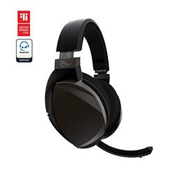 ASUS ROG Strix Fusion Wireless Gaming Headset for PC and Pla