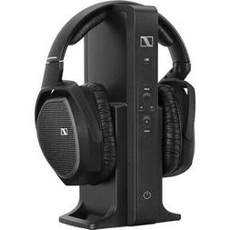 Sennheiser RS 175 Digital Wireless Headphone System 508676