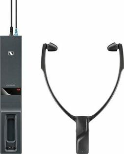 Sennheiser RS 2000 Digital Wireless Headphone