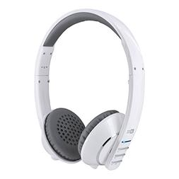 MEE audio Runaway 4.0 Bluetooth Stereo Wireless + Wired Head