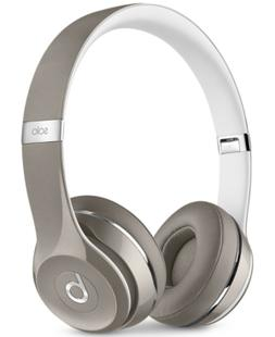 Beats By Dr. Dre Solo 2 Luxe Headphones