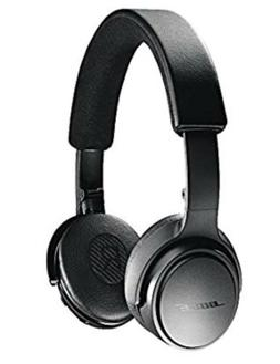 soundlink on ear bluetooth headphones with microphone
