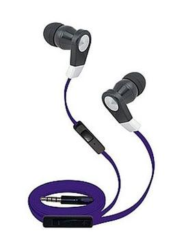 Super High Clarity 3.5mm Stereo Earbuds/ Headphone for LG St