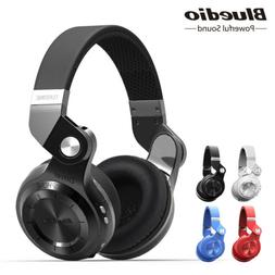 t2s bluetooth 4 1 headphone wireless stereo