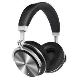 t4s noise cancelling wireless bluetooth
