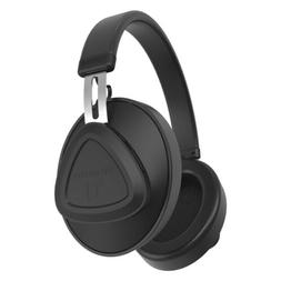 Bluedio TM Bluetooth 5.0 Headphones Wireless Voice Control S