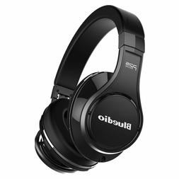 Bluedio U UFO Premium High End Wireless Bluetooth Headphones