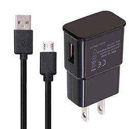 USB Charger Cable for Compatiable Beats Solo3 Beats Solo 3